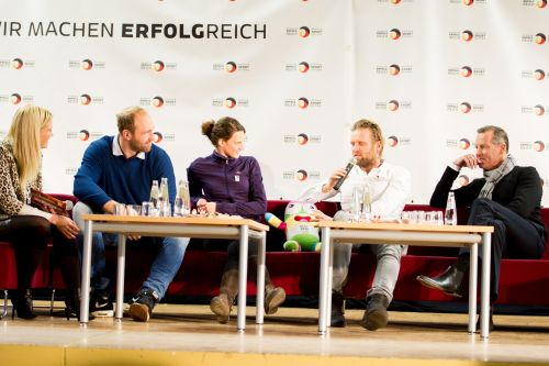 (Foto: Deutsche Sportlotterie)