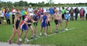 biathle-triathle-dm2014-jugendf
