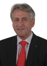 Schormann2014